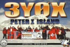 3Y0-Peter-1st-Isl