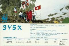 3Y5-Bouvet-Isl