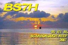BS7-Scarborough-Reef