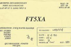 FT5-Kergulen-Isl