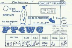 FT5W-Crozet-Isl