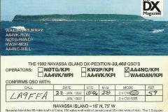 KP1-Navassa-Isl