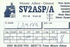 SV2_A-Mount-Athos