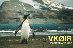 VK0-Heard-Isl
