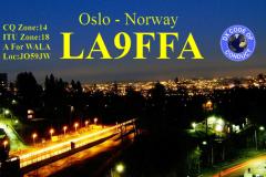 la9ffa1
