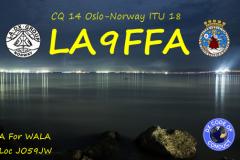 la9ffa11