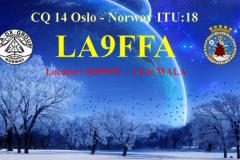 la9ffa6