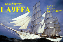 la9ffa7