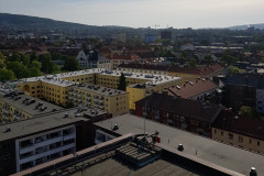 1_View-east